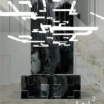 4-aranzacja-recepcji-projekt-zabudowy-recepcji-w-hotelu-projekt-oswietlenia-pracownia-wkwadrat