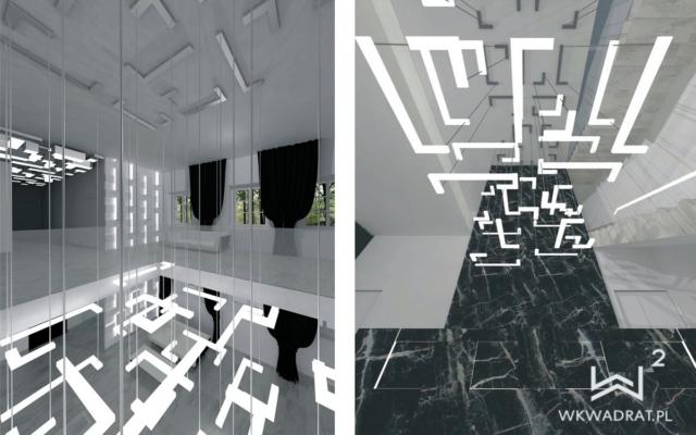 5-aranzacja-recepcji-projekt-zabudowy-recepcji-w-hotelu-projekt-oswietlenia-pracownia-wkwadrat