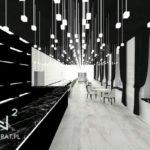 PROJEKTOWANIE i ARANŻACJA WNĘTRZ HOTE-projekt-aranzacji-wnetrza-restauracji-aranzacja-restauracji-w-hotelu