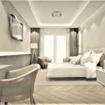 PROJEKTOWANIE i ARANŻACJA WNĘTRZ HOTELI -POKOJE-HOTELOWE-WKWADRAT-TORUN