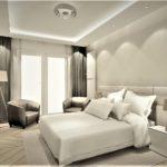 PROJEKTOWANIE i ARANŻACJA WNĘTRZ HOTELI -POKOJE-VILLA-HOFF-WKWADRAT-TORUN