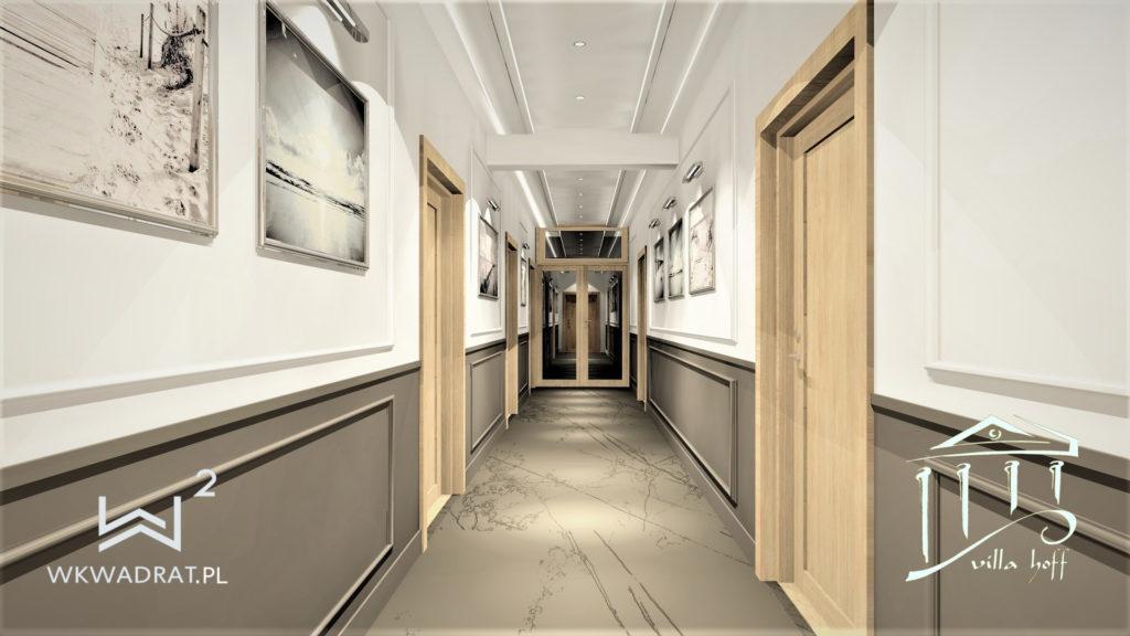 PROJEKTOWANIE i ARANŻACJA WNĘTRZ HOTELI -aranzacja-wnetrza-holu-w-hotelu-projekt-wnetrza-holu-pacownia-wkwadrat-pl