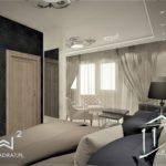 PROJEKTOWANIE i ARANŻACJA WNĘTRZ HOTELI -projekt-aranzacji-wnetrz-pokoju-hotelowego-projekt-wnetrz-apartamentu-hotelowego