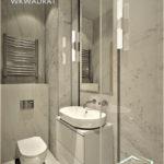 PROJEKTOWANIE i ARANŻACJA WNĘTRZ HOTELI -projekt-lazienki-pokoj-hotelowy-lux-projekty-wnetrz-pensjonatow-i-hoteli-pracownia